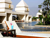 Chiang Mai TOP Covenience Hotels